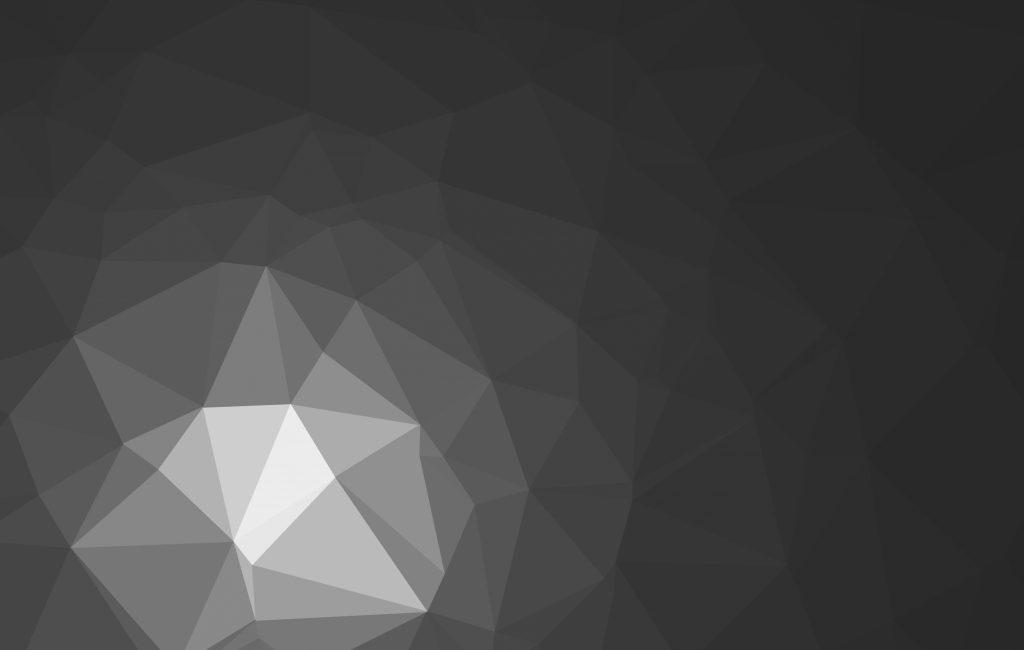 VORTRAG // Über hybride Live-Bilder 05.05.2017