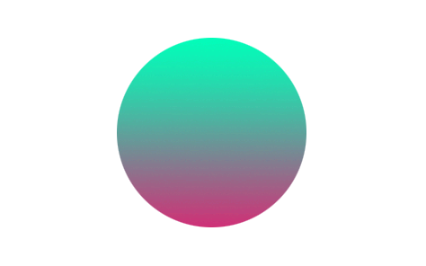 VORTRAG // Blickbegehren – Bildbelieben